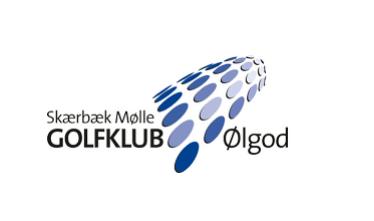 Skærbæk Mølle Golfklub Ølgod