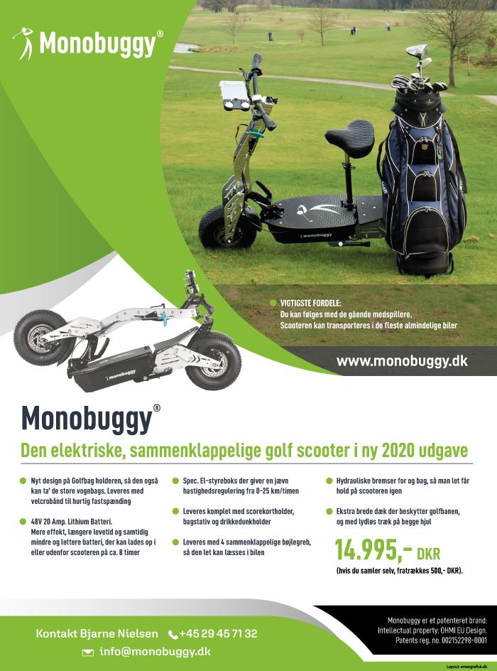 Monobuggy_annonce_Hel billedformat