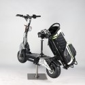 2021 Model Monobuggy Golfscooter