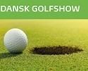 Dansk Golfshow